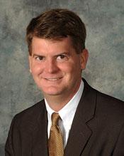 Michael Cassidy, MD