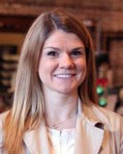 Catherine Sajn, OD