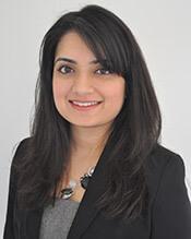Neha Gulati, OD